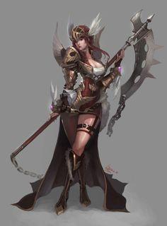 The Fantasy Art of Women:  Gift Products, Fantasy Gifts, Savings… https://fantasyonline.wordpress.com/ … #NaughtyComicBooks  http://ebay.to/1xlRqgz #FantasyComicBooks http://ebay.to/1rJkz4H