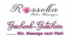 Schenkt eine regenerierende Massage   #massagespa #massageliege #massage #massaggio #massagetime #massagetherapy #relax #relaxtime #relaxmassage #relaxing #entspannung #entspannungsmassage #entspannungszeit #rossellamassage #geschenk #gutschein #present #coupon #gift #Geburtstagsgeschenk #geburtstag Coupon, Arabic Calligraphy, Relax, Gift, Gift Cards, Birthday, Keep Calm, Arabic Calligraphy Art, Coupons