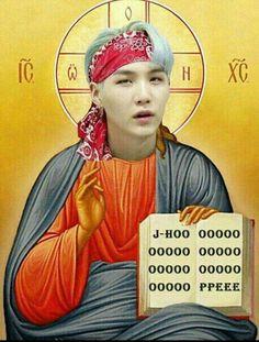 #bts #suga #yoongi #meme