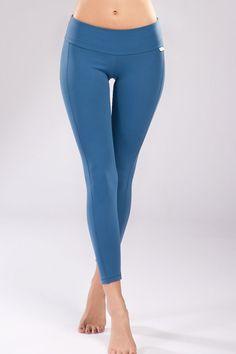 supplex compression leggings
