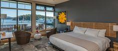 San Juan Island Hotel INN Friday Harbor, WA | Island Inn