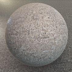 Concrete - Photogrammetry based Environment Texture, Grzegorz Baran on ArtStation at https://www.artstation.com/artwork/0wXdK