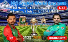 Icc Cricket World Cup 2019 Live Telecast India Vs South Africa Match, From Southampton, Jun 5 2019 PM IST. you can watch Live Online Cricket World Cup 2019 Match. Live Match Streaming, Watch Live Cricket Streaming, Star Sports Live Cricket, World Cup Live, India Vs Pakistan, World Cup Match, Icc Cricket, Live Matches, Sporting Live