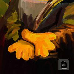 La Pequeña Mona Lisa https://www.facebook.com/media/set/?set=a.330093970527089.1073741860.215296842006803&type=1&l=7680f55627