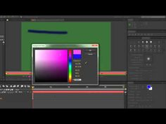 ▶ AE Basics 49: Paint 3 Panel Options Part TWO - YouTube Adobe, Painting, Youtube, Cob Loaf, Painting Art, Paintings, Painted Canvas, Youtubers, Drawings