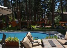 Luxurious Skyland home, Outdoor Pool, Beach & More (ZC1062) in…