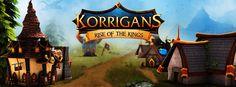 Korrigans Hack Tool - http://onlinehack.net/korrigans-hack/  http://onlinehack.net/korrigans-hack/  #Korrigans, #Korrigans2014Download, #Korrigans2014HackCodes, #KorrigansAndroidAstuces, #KorrigansAndroidHacken, #KorrigansAndroidIosAstuces, #KorrigansAndroidIosCheat, #KorrigansAndroidTrucchi, #KorrigansApkCheats, #KorrigansApkHack, #KorrigansApkMod, #KorrigansAstuce, #KorrigansAstuces, #KorrigansBarare, #KorrigansBertungen, #KorrigansCheat, #KorrigansCheating, #KorrigansChe