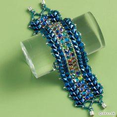 発表会や入学式に!子ども用のボレロとフォーマルドレスの作り方|ぬくもり Paracord, Basket Weaving, Turquoise Bracelet, Bracelet Watch, Accessories, Parachute Cord, Jewelry Accessories
