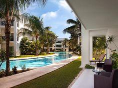 Azul Fives Hotel, by Karisma  4.5 of 5 Predio El Limonar Fraccion 2 | Xcalacoco, Municipio de Solidaridad, Playa del Carmen, Mexico