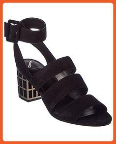 4ff610c7b980 Qupid Women s Glee-292 Dress Sandal