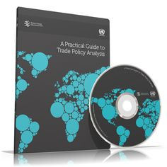 A Practical Guide to Trade Policy Analysis World Trade, Exercises, Public, Product Launch, Events, Activities, Happenings, Exercise Routines, Exercise Workouts