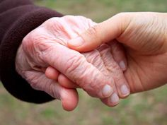 Πρέβεζα: Παγκόσμια Ημέρα Αλτσχάιμερ  Διήμερο ενημέρωσης στην Πρέβεζα
