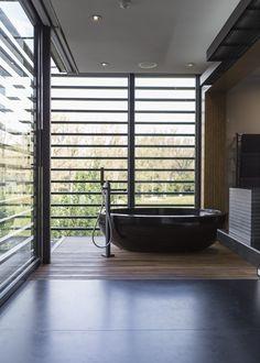 House in Blair Atholl   Bathroom   M Square Lifestyle Design   M Square…