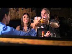 LUKEWARM (2012 movie 1.37.35 hr)  A bartender (Jeremy Jones) tries to reconnect with the father (John Schneider) who abandoned him as a child.