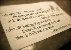 #lesmis #lesmiserables #victorhugo