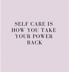 Care Quotes, Mood Quotes, Positive Quotes, Motivational Quotes, Inspirational Quotes, Pretty Words, Cool Words, Wise Words, Paz Mental