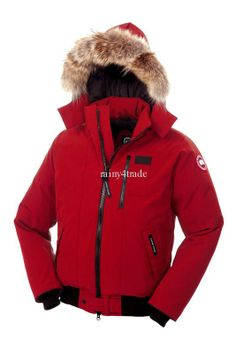 cheap canada goose womens tremblant sale outlet online store
