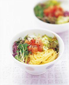 입맛 돋우는 식초 요리 이미지 1