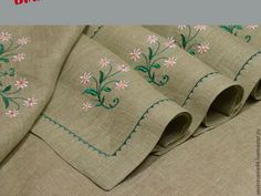 dining table runners online