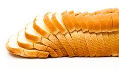 Kick the white bread habit. Here are 3 Delicious Ways to Kick the White Bread Habit School Lunch Menu, School Lunches, Snack Recipes, Snacks, Health Recipes, Juicing For Health, Keeping Healthy, White Bread, Health Magazine