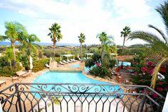 Galanìas Hotel & Retreat - Fincahotels.com
