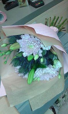 Fotka používateľa Kvety FLOS Galanta.