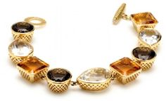 Ray Griffiths jewelry