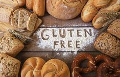 Is a gluten free diet healthy for all? Read to know everything that you need to know about gluten free diet. Is gluten free diet that important? Read to know Gluten Free Diet, Gluten Free Recipes, Dairy Free, Cereal Sin Gluten, Lectin Free Diet, Gluten Free Restaurants, Gluten Intolerance, Leaky Gut, Food Labels