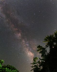 https://flic.kr/p/GNnACk | #milkyway |  #stra #夜景 #星空 #星景 #宇宙 #space #彗星 #comet #milkyway #天の川 #流星 #流れ星 #地球 #earth#月 #moon #moonlight #月光 #星峠の棚田 #星峠 #棚田 #instagram #東京カメラ部 #鳥居 #海 #フィッシュアイ #魚眼