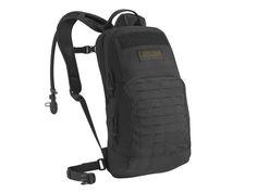 Hydration Packs 87125: Brand New Camelbak M.U.L.E. 62603 100Oz 3L Hydration Black ~ Free Ship! -> BUY IT NOW ONLY: $60 on eBay!