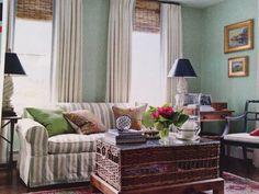 Sofa reupholster pro