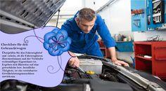 Vorsicht beim Gebrauchtwagenkauf Beim Autokauf ist nicht nur die technische Durchsicht wichtig, sondern auch der persönliche Eindruck, sprich das Bauchgefühl. #allwetterreifen Autos, Winter Tyres, Weather