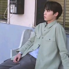 Music Aesthetic, Aesthetic Videos, Drama Korea, Korean Drama, Beautiful Boys, Pretty Boys, Handsome Korean Actors, Kdrama Actors, Asian Boys