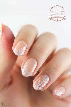 nail art 416 5