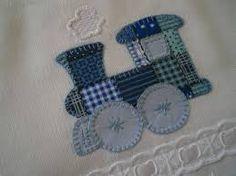 fralda patchwork bebe - Pesquisa do Google