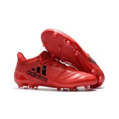 huge discount 915cd b0ffa Billige Fodboldstøvler - udsalg fodboldstøvler med sok online!
