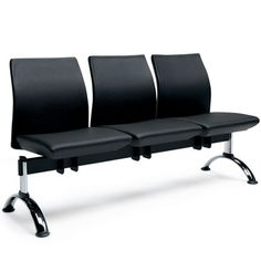 Charmant Brasi Bench Chair. Brasi Bench Seating Sets The Benchmark In Quality Office  Furniture. The