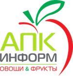 Fruit inform, vegetable export, world food, green produce, fruit export, fruit and vegetable importers, vegetable, fruit, logistics, fresh produce ukraine