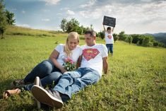 Picnic Blanket, Outdoor Blanket, Budapest, Couple Photos, Couples, Couple Pics, Couple