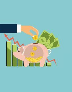 #Walmart could invest $1 bn in #Flipkart #walmart #flipkart #investment  Find out why at bytes.quezx.com