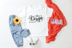 #flatlay #flatlaystyle #fashion #ootd #handmade #style #photography #flatlaylove #blogger #bookstagram #photooftheday #flatlays #f #flatlaytoday #foodphotography #beauty #love #skincare #k #discoverunder #spring #nothingisordinary #baby #art #instagood #grams Complete Image, Base Image, Flatlay Styling, Shirt Mockup, Baby Art, Baby Shirts, Bookstagram, Bella Canvas, Shirt Designs