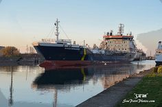 Welland Canal Photos Port Colborne Ontario by SuePetriPhotos, $30.00