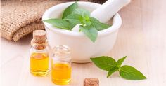 Melaleuca oil (tea tree oil) is an essential oil that is extracted from the leaves of the Melaleuca alternifolia. Tea tree oil has 92 . Essential Oils For Asthma, Lemon Essential Oils, Liver Detox Essential Oils, Herbal Remedies, Home Remedies, Natural Remedies, Arthritis Remedies, Holistic Remedies, Organic Skin Care
