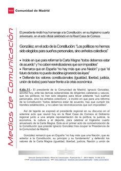 ignacio-gonzlez-041112-15485579 by Ignacio González González via Slideshare