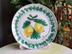 Fantastiche immagini su accessori da tavola in ceramica nel