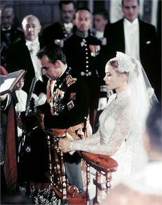 Il principe ricorda l'attrice, scomparsa nel 1982. «Era molto attenta e aveva un grande cuore. Il mio modo di vedere il mondo dipende ancora dai suoi insegnamenti»