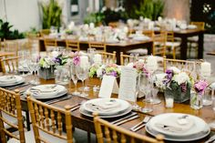 Brides: Do Bridesmaids Have to Attend the Rehearsal Dinner?