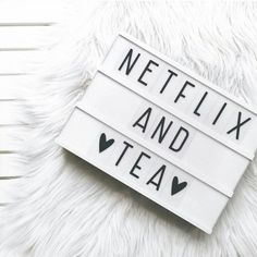 dorm room decor ideas that will school you in style 21 dorm room decor ideas that will school you in dorm room decor ideas that will school you in style