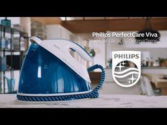 Recomand din toata inima  statia de calcat Philips PerfectCare Viva GC 7035 . Sunt  BUZZer ,parte a comunitatii BUZZStore si impartasesc aceste opinii in cadrul unei campanii de testare de produse gratuite oferite de BUZZstore.