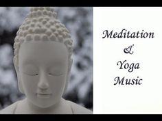 Beautiful Meditation Music and Yoga Music #music #meditation